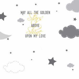 starsshine