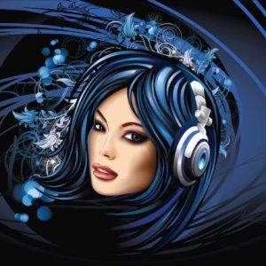 Tiener-music2