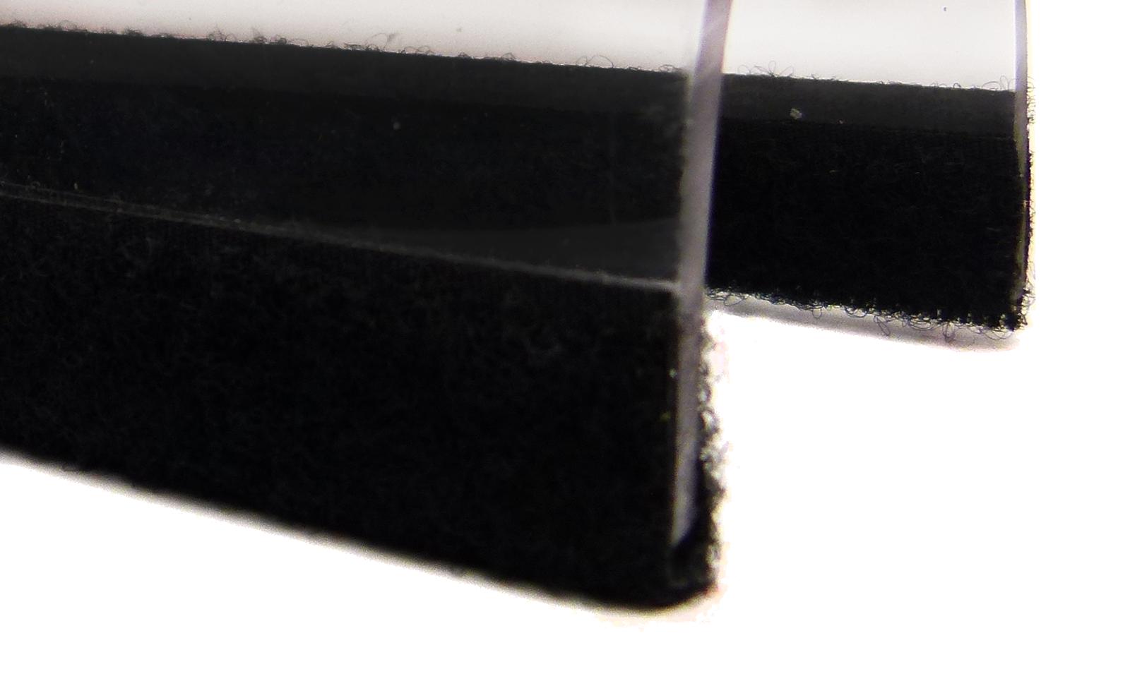Viltrakel 30cm Close-up